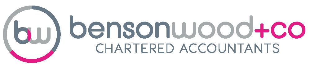 Benson Wood & Co Logo